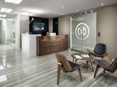 Next Workspaces, Miami - 33131