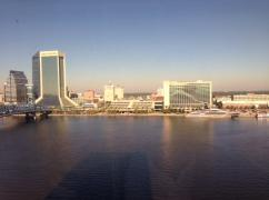 Intelligent Office - Jacksonville, Jacksonville - 32207