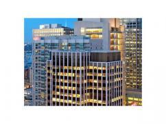 WA, Seattle - Plaza 600 (Regus), Seattle - 98101