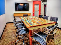 Novel Coworking - Houston - 720 Rusk, Houston - 77002