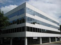 Stark Office Suites - 100 Mill Plain Road, Danbury - 06811
