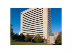NY, Forest Hills - Queens - Forest Hills Tower-Queens (Regus) Ctr 3097, Forest Hills - 11375