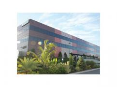 NY, Yonkers - 1 Ridge Hill Business Center (Regus) , Yonkers - 10710