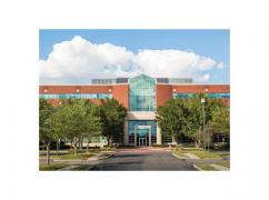 NJ, Neptune - Shore Crossings (Regus), Neptune - 07753