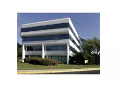 FL, Jacksonville - Quadrant I Business Center (Regus), Jacksonville - 32256