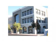 NV, Henderson - The District at Green Valley Parkway (Regus), Henderson - 89012
