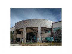 TX, San Antonio - Two Twin Oaks (Regus), San Antonio - 78232