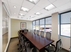CA, Sausalito - Harbor Drive Executive Park (Regus), Sausalito - 94965