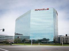 CA, Irvine - Oracle Tower Business center (Regus), Irvine - 92614