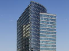 GA, Atlanta - One Alliance Center (Regus), Atlanta - 30326
