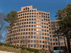 GA, Atlanta - One Paces West (Regus) Ctr 3374, Atlanta - 30339