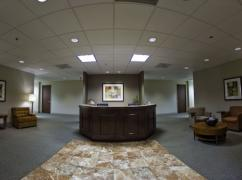 GA, Atlanta North - Town Park Center (HQ) (Regus), Kennesaw - 30144