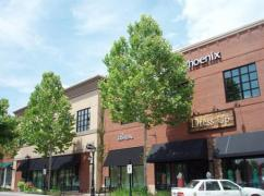 GA, Snellville - Shoppes at Webb Gin (Regus) Ctr 3431, Snellville - 30078