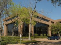 TX, Houston - Echo Lane (Regus) Ctr 3216, Houston - 77024