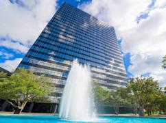 TX, Houston - Westchase (Regus), Houston - 77042