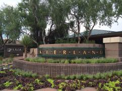 Plaza Executive Suites - Scottsdale Kierland, Scottsdale - 85254