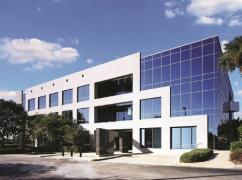Orlando Office Center - 7208 W Sand Lake Rd, Orlando - 32819