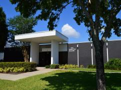 Orlando Office Center -1060 Woodcock Rd, Orlando - 32803