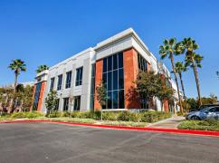 CA, San Bernardino - Three Parkside (Regus) Ctr 4119, San Bernardino - 92408