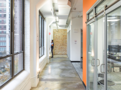 Novel Coworking - Chicago - 420 W Huron, Chicago - 60654