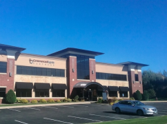Executive Suites of Minnesota - Woodbury/Tamarack Hills, Saint Paul - 55125