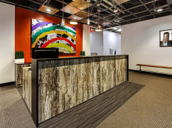 CA, Diamond Bar - Gateway Center (Regus) Ctr 4086, Diamond Bar - 91765