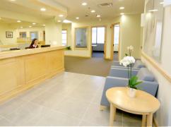 Intelligent Office Bethesda, Bethesda - 20814