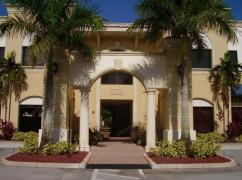 Weston Business Center, LLC, Weston - 33326