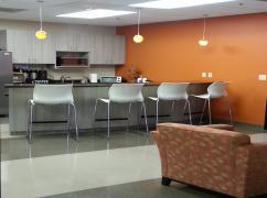 Pacific Workplaces - Pleasant Hill, Pleasant Hill - 94523