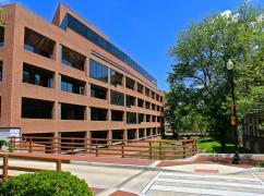 DC/NOMA Workspaces - Georgetown, Washington - 20007