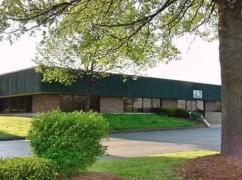 Bussard Properties, Saint Louis - 63132