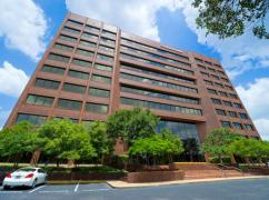 TX, San Antonio - Colonade I Building (HQ), San Antonio - 78230