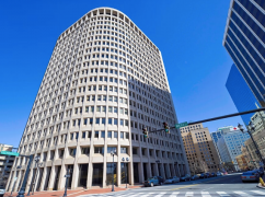 DE, Wilmington - Downtown (Regus) Ctr 648, Wilmington - 19801
