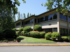 Meadow Creek Business Center, Issaquah - 98027