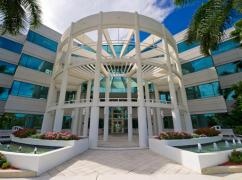 FL, Miramar - Huntington Square III (Regus), Pembroke Pines - 33027