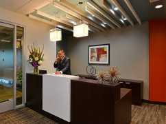 AZ, Phoenix - Deer Valley (Regus) Ctr 3489, Phoenix - 85027