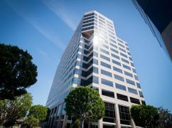 CA, Orange - Orange Executive Tower (Regus) Ctr 2105, Orange - 92868