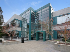 CA, Santa Rosa - Fountiangrove Center (Regus) Ctr 3111, Santa Rosa - 95403