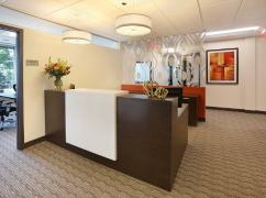 CO, Boulder - Baseline Office Suites (Regus) Ctr 3451, Boulder - 80303