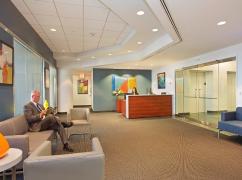 CT, New Haven - Connecticut Financial (Regus) Ctr 3597, New Haven - 06510