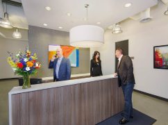 FL, Orlando - Lake Nona Center (Regus) Ctr 3817, Orlando - 32827