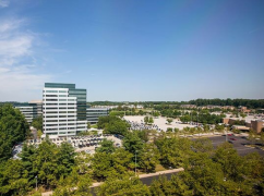 MD, Columbia - Columbia Town Center (Regus) Ctr 3996, Columbia - 21044