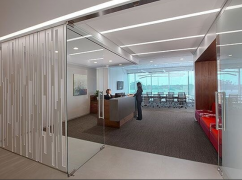 MD, Gaithersburg - Washingtonian Boulevard (Regus) Ctr 4010, Gaithersburg - 20878