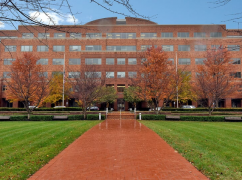 MD, Germantown - Milestone Business Park (Regus) Ctr 3364, Germantown - 20876