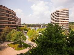 MD, Owing Mills - One Corporate Center (Regus) Ctr 3997, Owings Mills - 21117