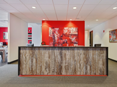 NJ, Montclair - Montclair (Regus) Ctr 3986, Montclair - 07042