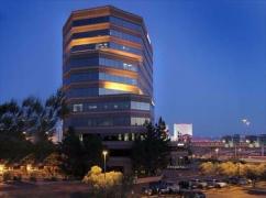 NV, Las Vegas - Sahara (Regus) Ctr 4002, Las Vegas - 89102
