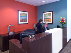 PA, Pittsburgh - North Shore Place II (Regus) Ctr 3222, Pittsburgh - 15212