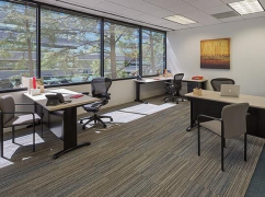 TX, Houston - Chasewood (Regus) Ctr 3992, Houston - 77070