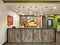 TX, Round Rock - Old Town Square (Regus) Ctr 3975, Round Rock - 78681